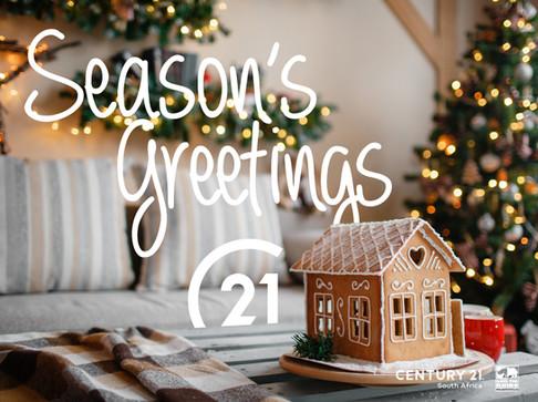 Christmas ecard-01.jpg