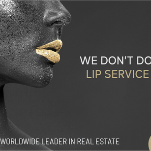 1. LipService.png