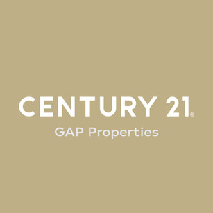 GAP_Properties_Logo_ (2).jpg