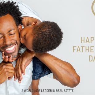 6. FathersDay_1-01-01.png
