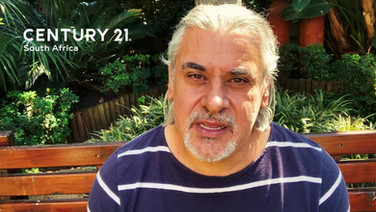 Century21Lockdown-Video_2.mp4