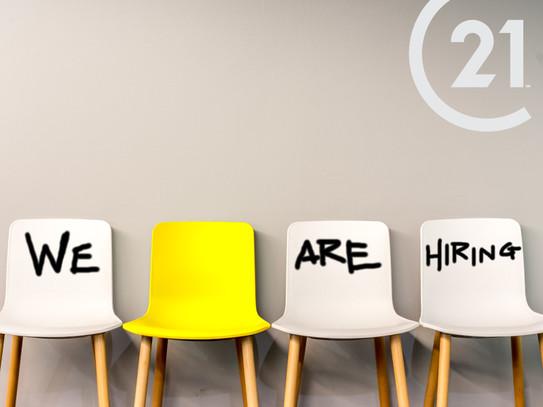 Recruitment_3_We-AreHiring.jpg