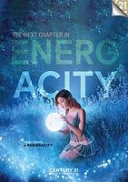 Energacity - Office_Poster-04.jpg