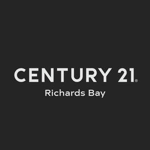 Richards_Bay_Logo_ (6).jpg