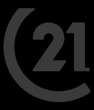 C21_Seal_TopCrop_ObsessedGrey.png