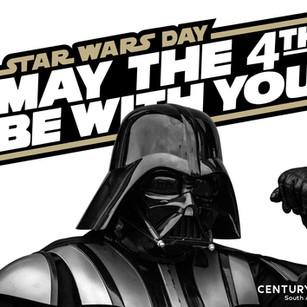 4 May