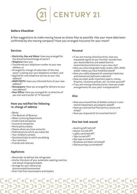 Sellers Checklist.jpg
