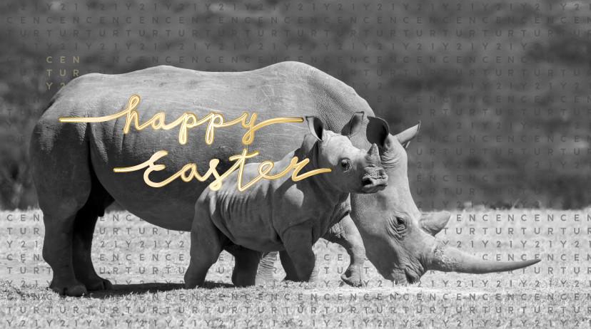Easter_Banner_FaceBook2020.jpg