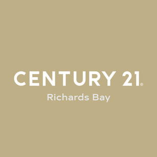 Richards_Bay_Logo_ (2).jpg