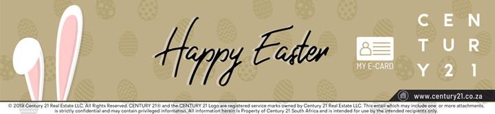 Easter_Signature-01.jpg