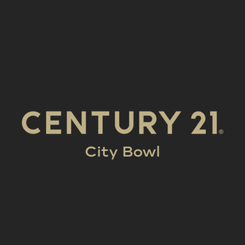 City_Bowl_Logo_ (5).jpg