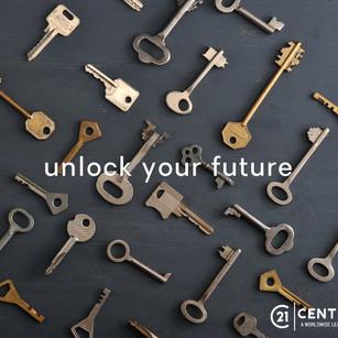 Unlock_Keys.jpg