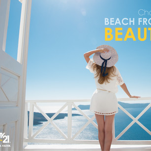 Beach_Front_Beauty