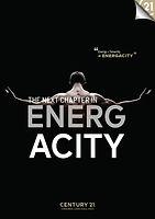 Energacity - Office_Poster-02.jpg