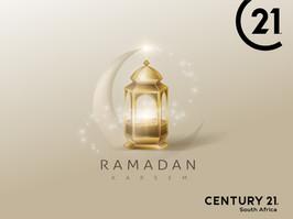 Ramadan e-card-01.jpg