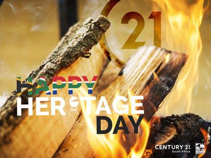 Heritage Day 2021 ecard-01.jpg