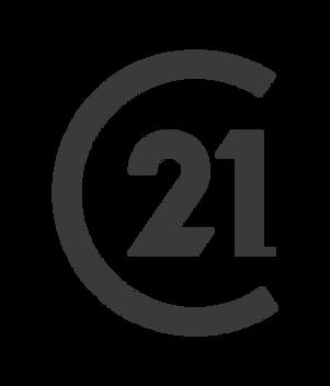 C21_Seal_Full_ObsessedGrey.png