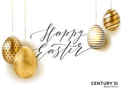 Easter ecard 1-01.jpg