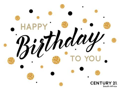 Birthday Ecards-03.jpg