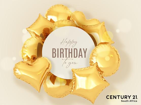 Birthday Ecards-02.jpg