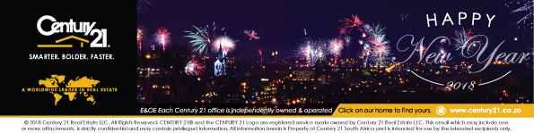 New_Year_01.jpg