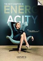 Energacity - Office_Poster-01.jpg