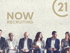 Recruitment_1_NowRecruiting.jpg