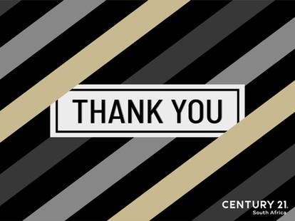 Thank You - Masculine Ecard.jpg