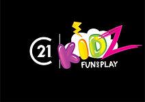C21 Kids-05.jpg