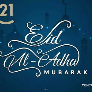 Eid-02.jpg