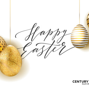 Easter Sunday Calendarpost-01.jpg