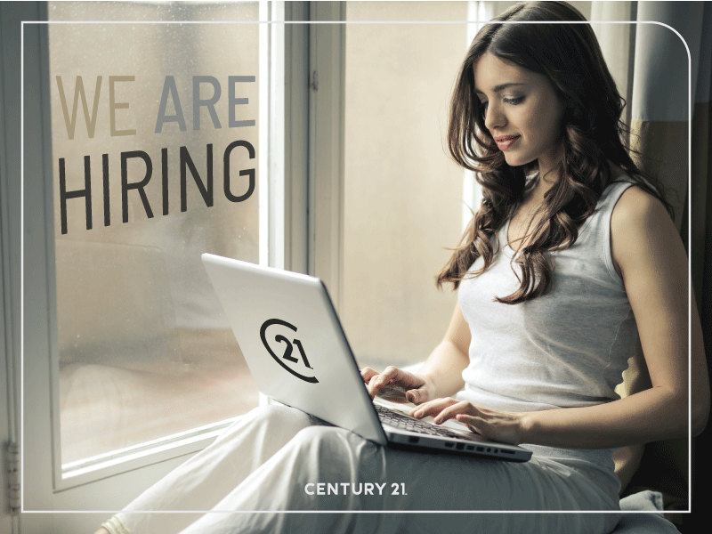 Recruitment_14052018.png