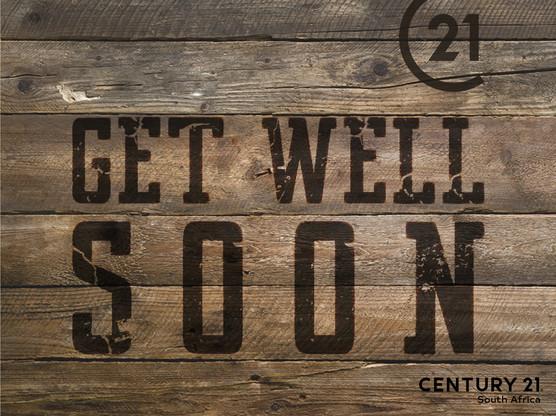 Get well soon-11.jpg