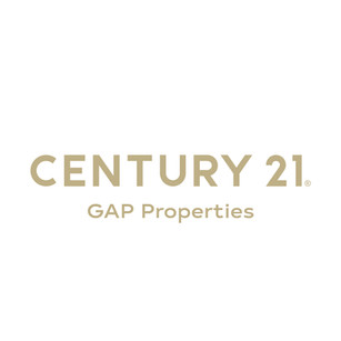 GAP_Properties_Logo_ (3).jpg