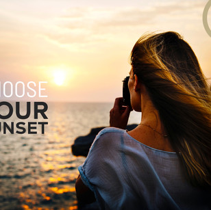 8.ChooseSunset.jpg