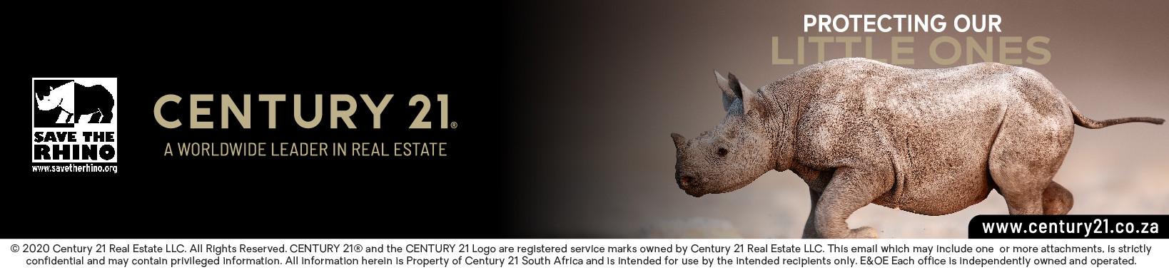 01_Email_Signature_Rhino-02.jpg
