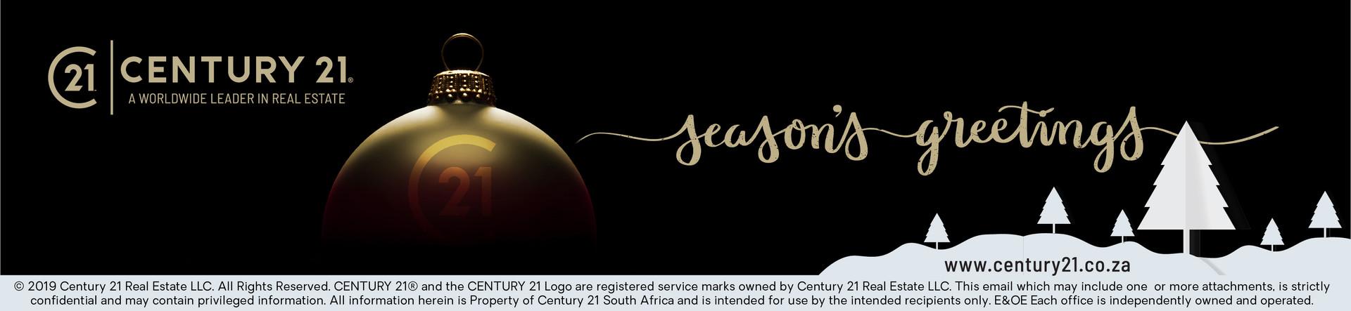 Christmas_Signature-01.jpg