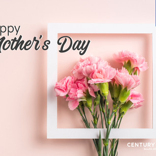 MOTHER'S DAY post-02.jpg