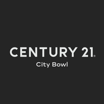 City_Bowl_Logo_ (6).jpg