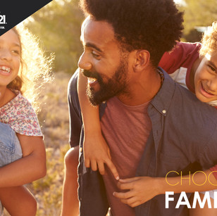 Choose_Family