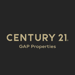 GAP_Properties_Logo_ (5).jpg