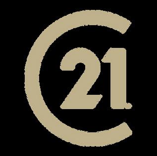 C21_Seal_Full_RelentlessGold.png