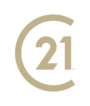 C21_Seal_Full_RelentlessGold.png