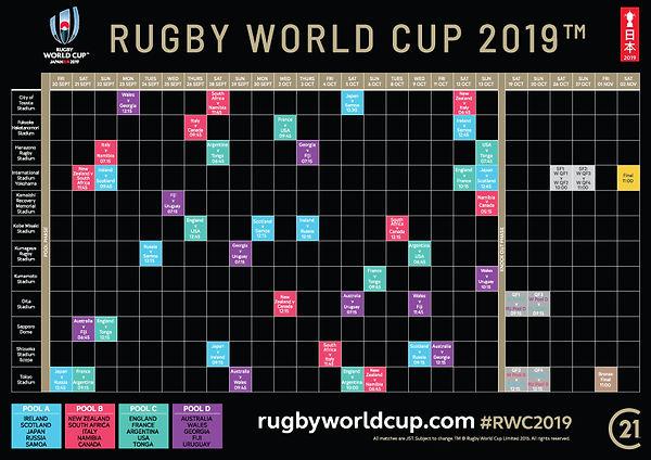 RugbyWorldCup_02.jpg