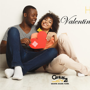 Valentines_Day_-Ecards-03.jpg