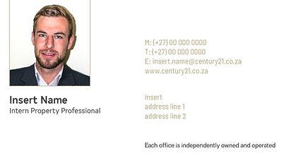 White_Business_Card_Photo_Temp.jpg