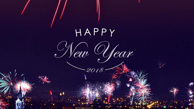 Banner_New_Years_01.jpg