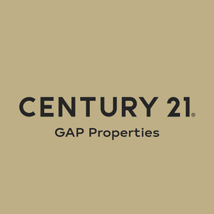 GAP_Properties_Logo_ (1).jpg