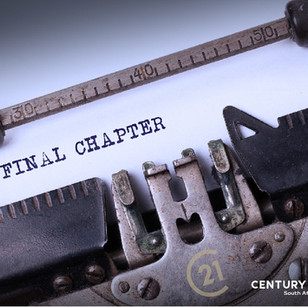 9.Chapter – 21 -25 December 2020