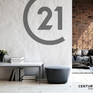 14.Buy   Sell   Rent – 30 December 2020